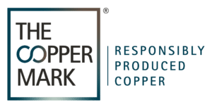 01_Copper Mark_logo_RGB_Primary_Tagline