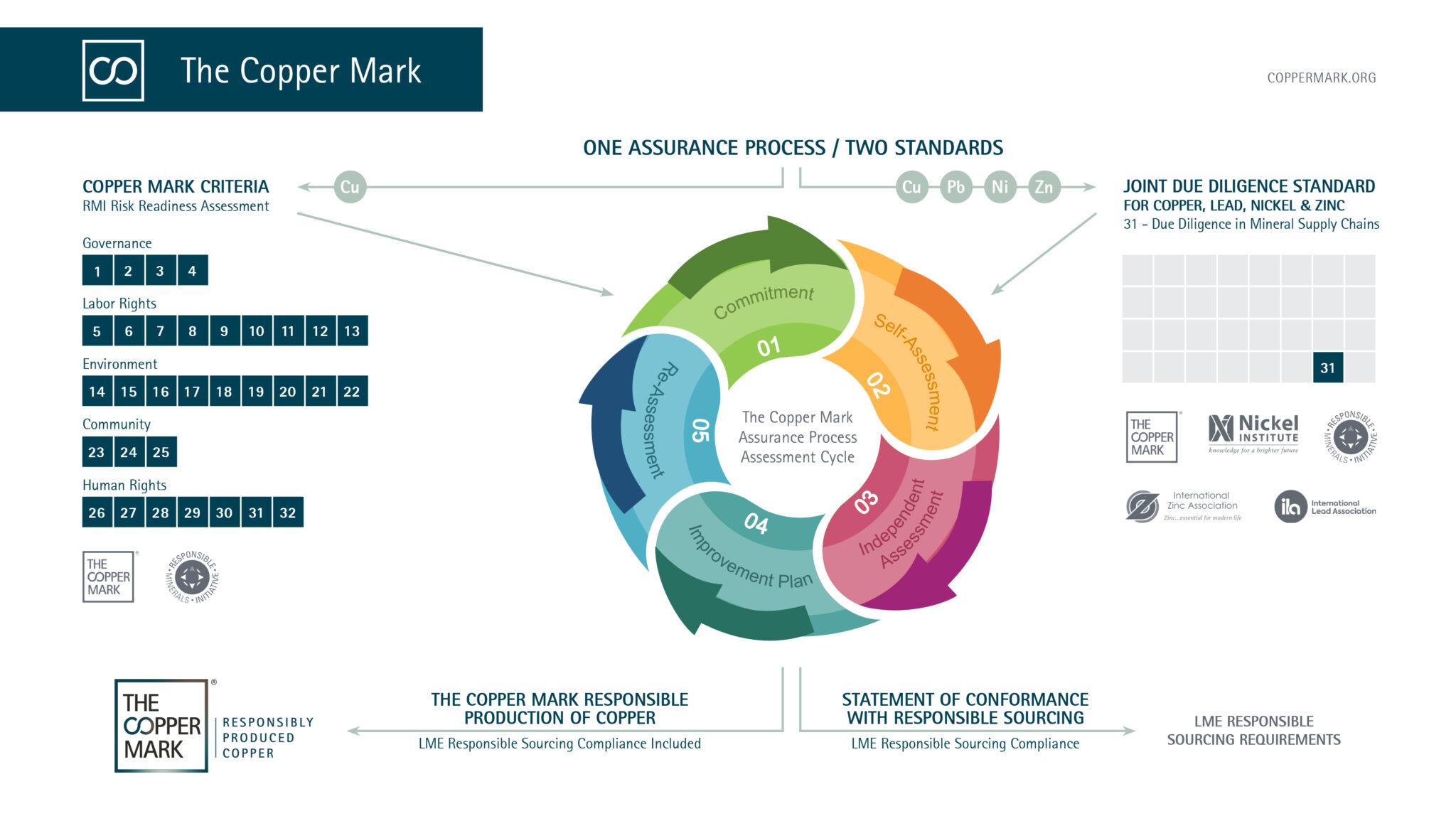 CM-Infographic-AssuranceStandards-202103-FINAL