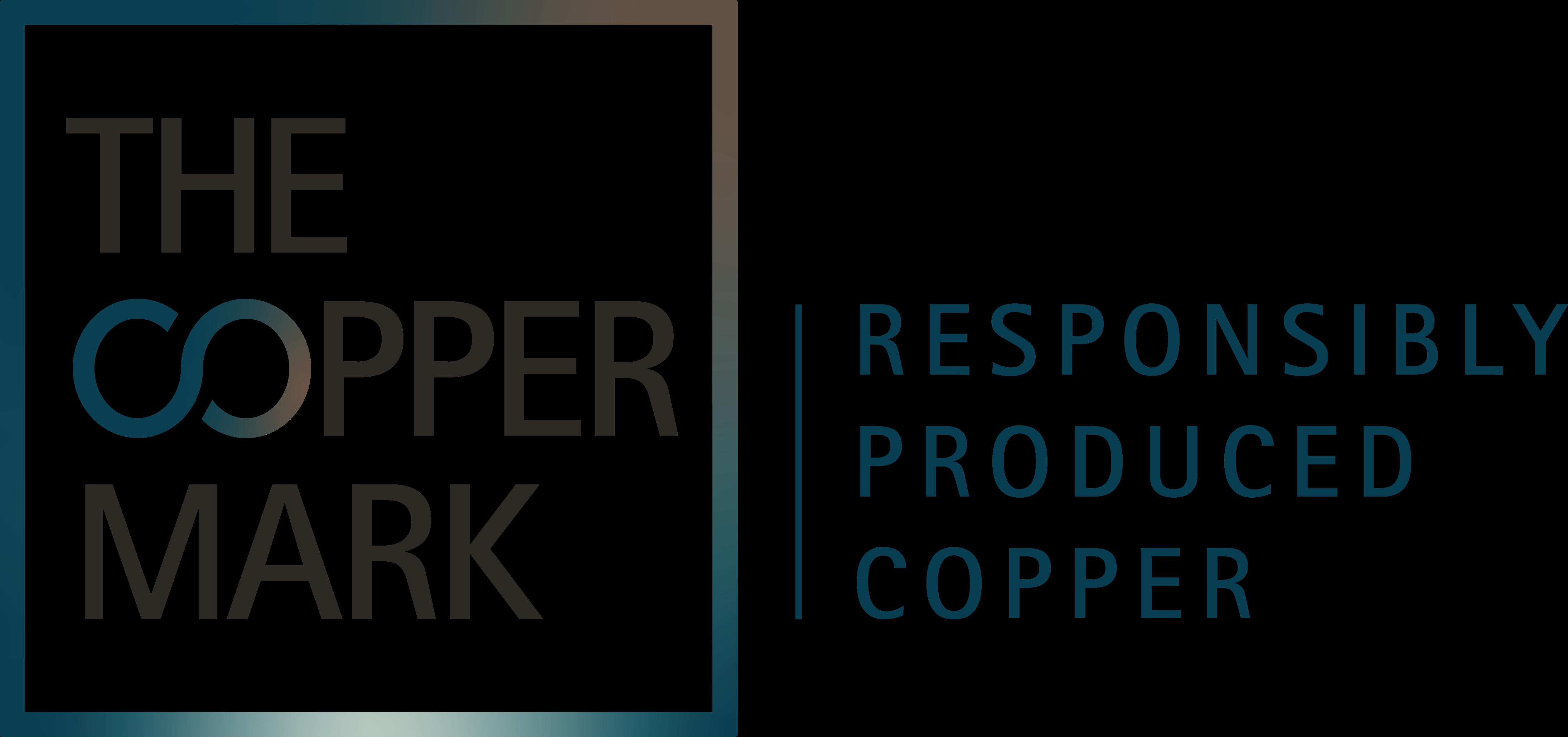 01_Copper Mark_logo_RGB_Primary_Tagline_NoReg